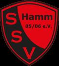 ssvhamm